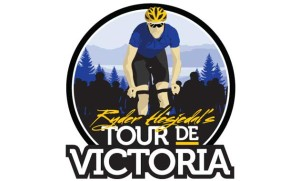Tour_de_Victoria_630