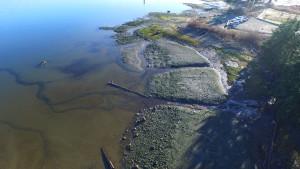 Habitat Sustainibility Research