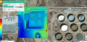 3D Point Cloud Mapping